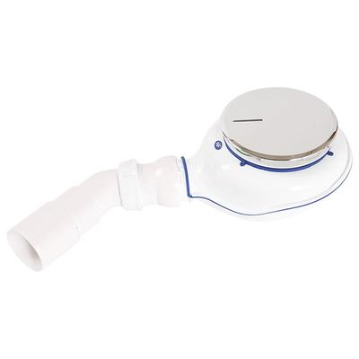 Сифон для поддона Deante EASY CLEAN со сливным отверстием 90 мм