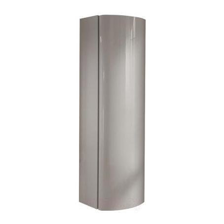 Подвесная колонна Jacob Delafon Presquile EB1115D-N21