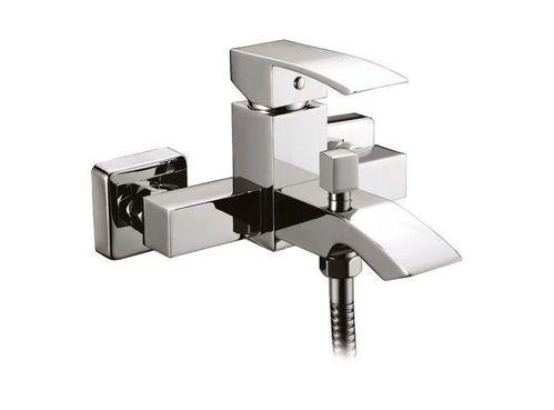 Смеситель для ванны с душем Cezares QUATTRO VD-01