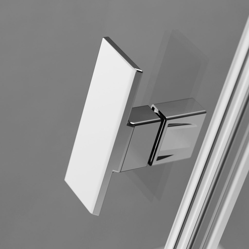 Душевая дверь Radaway Nes DWS I, H-200 см