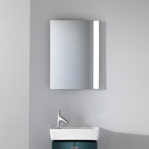 Зеркало JACOB DELAFON Reve EB581-NF