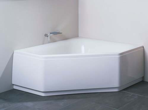 Панель для ванны Riho Austin