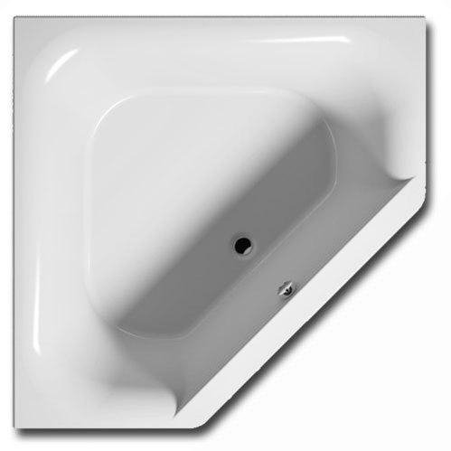 Ванна угловая Riho Austin 145х145