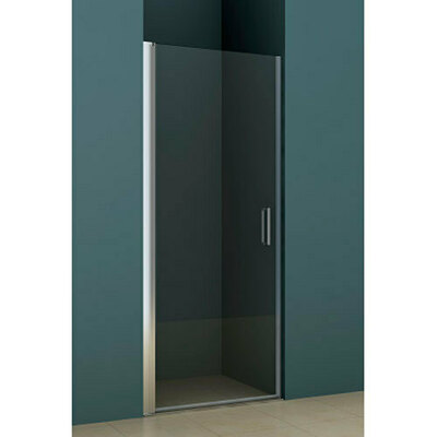 Душевая дверь распашная Riho