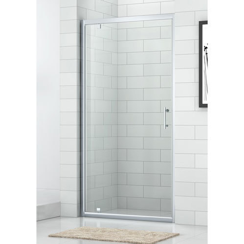 Душевая дверь Roth SaniPro OBDO1   90 см