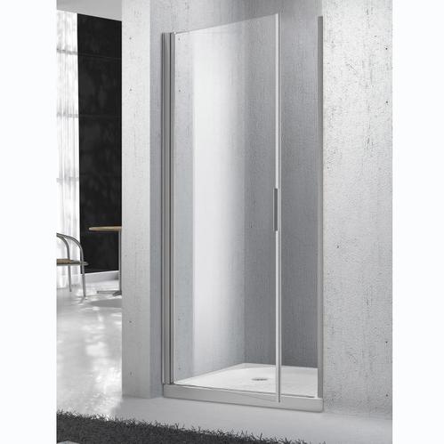 Душевая дверь BelBagno Sela-B-1 90x190