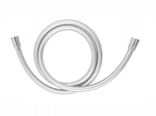 Душевой шланг Omnires Silver X125