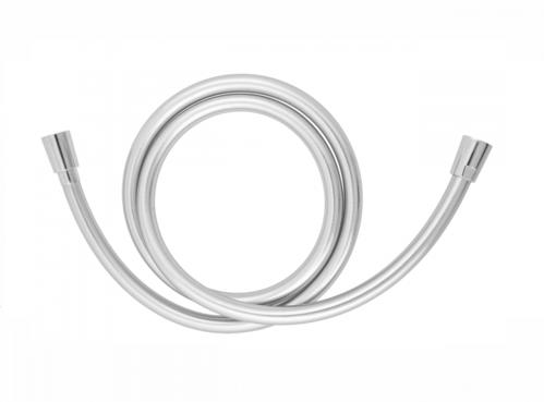 Душевой шланг Omnires Silver X150