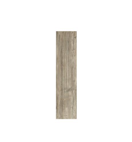 Плитка Italon Таймлес Грейдж (225x900)
