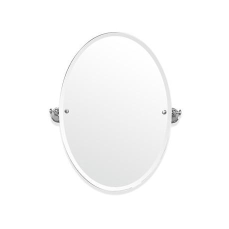 Caprigo TW Harmony 021, вращающееся зеркало овальное 56см H66