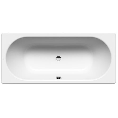 Ванна стальная Kaldewei Classic Duo 170