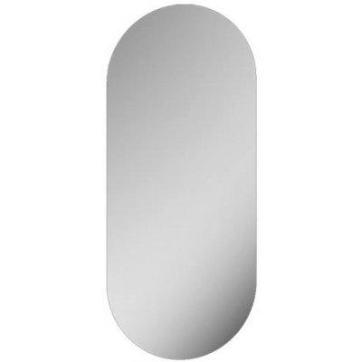 Зеркало Belux Эмилия 30x70