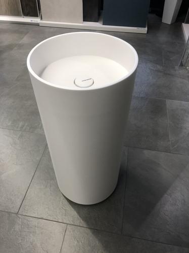 Умывальник отдельностоящий Holbi 42 см