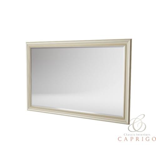 Caprigo зеркало FRESCO 1600